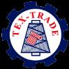 Tex Trade